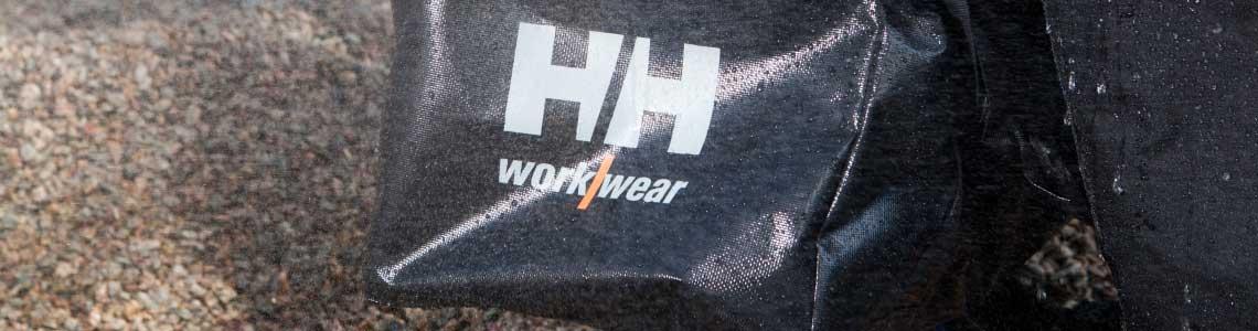 reputable site 643e7 bc3e7 Helly Hansen Zubehör | Helly Hansen Workwear