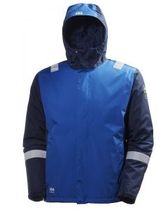 AKER WINTERJACKET
