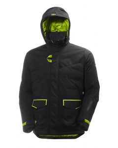 Magni Winter Jacket