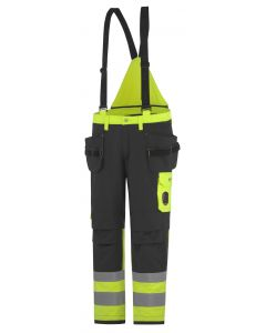 ABERDEEN INSULATED CONSTR PANT CL I