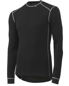 ROSKILDE  THERMO RUNDHALS SHIRT
