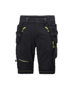 Magni Shorts