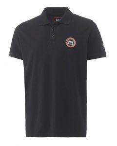 Polo Hemd CHESTER