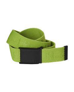 Magni Webbing Belt
