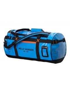 DUFFEL BAG 90 L