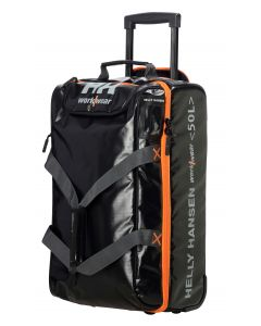 TROLLEY BAG 50L