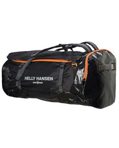DUFFEL BAG 120 L