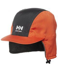 NJORD HAT