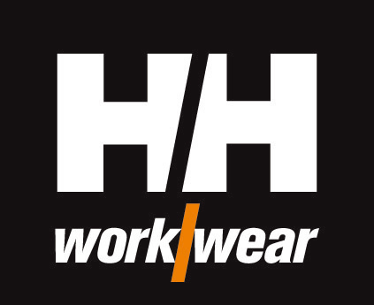 HH_Workwear_Logo
