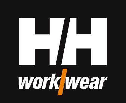 Arbeitskleider & Outdoorbekleidung | Helly Hansen Workwearcenter